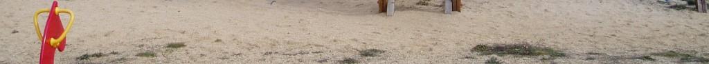 caballo-infantil-urb-prado-pinilla