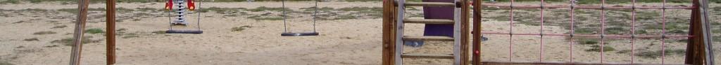 columpios-urb-prado-pinilla