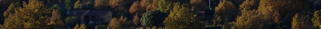 en la naturaleza urbanización prado pinilla