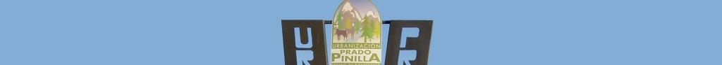 logo-urb-prado-pinilla