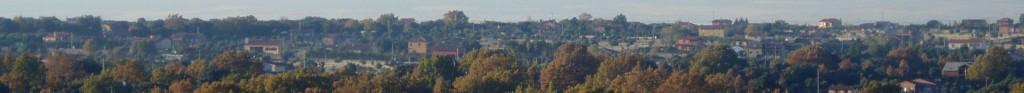 entorno de naturaleza urbanización prado pinilla_c