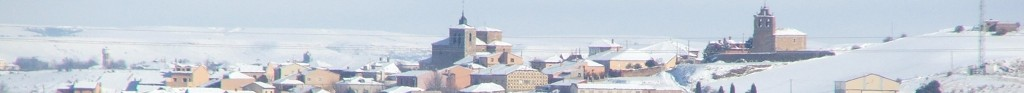 pueblo nevado urbanización prado pinilla