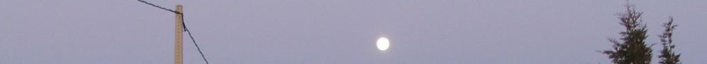 sol-invierno-urb-prado-pinilla